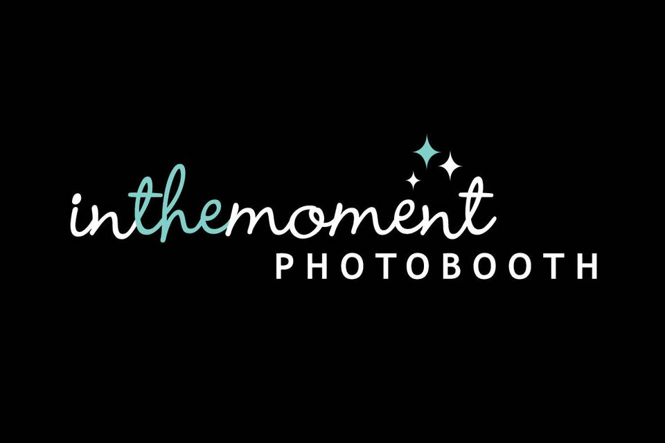 In The Moment Photobooth