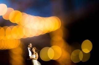 Landon Wise Photography