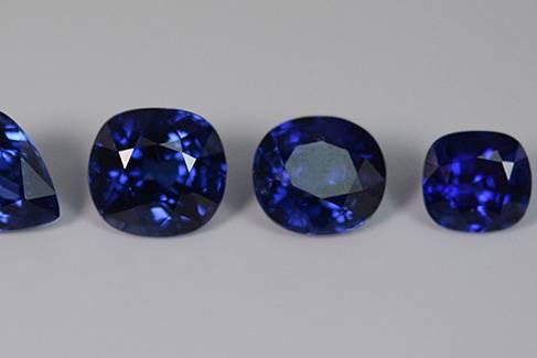 Navneet Gems & Minerals Ltd