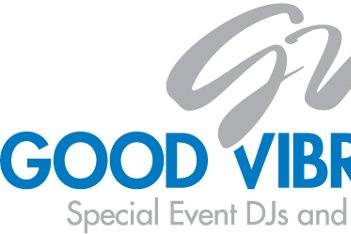 Good Vibrations Special Event DJs & Entertainment