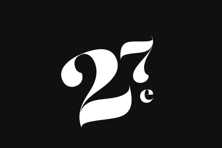 27 Entertainment