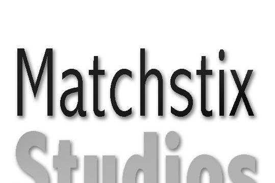 Matchstix Studios