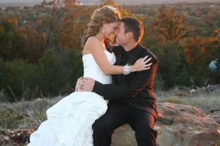 Digital Magic Weddings