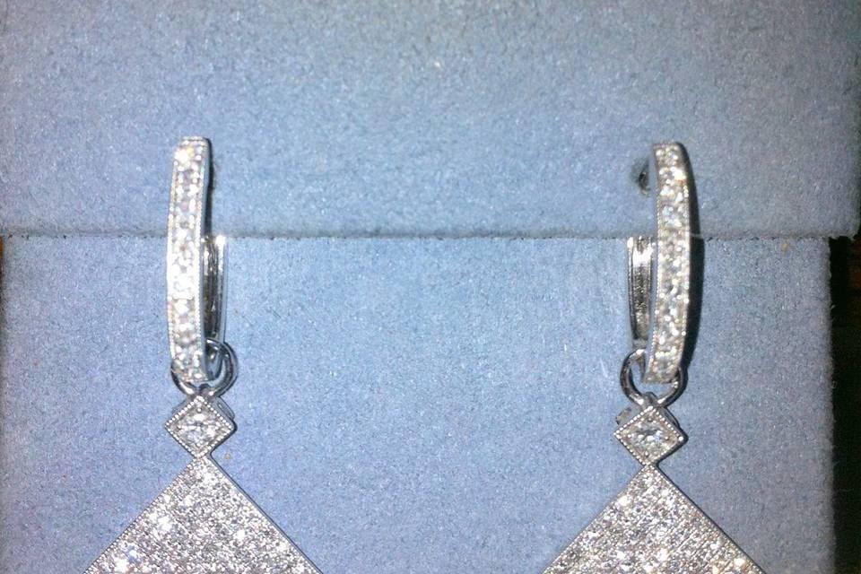 A.Scott Rhodes Jeweler