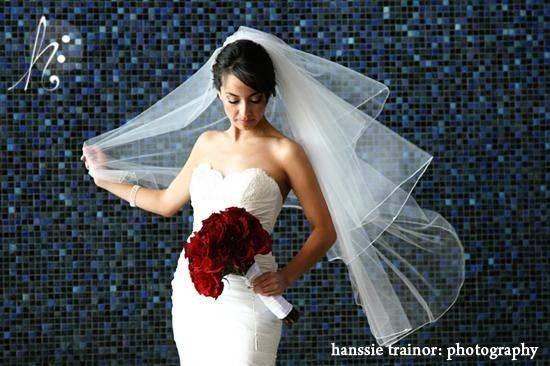 Hanssie Photography