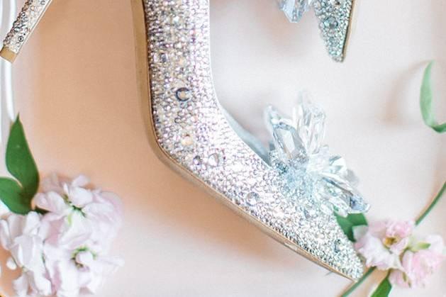 Ritz-Carlton Bacara Wedding