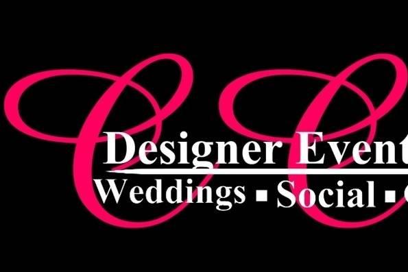 CCS Designer Events, Inc.