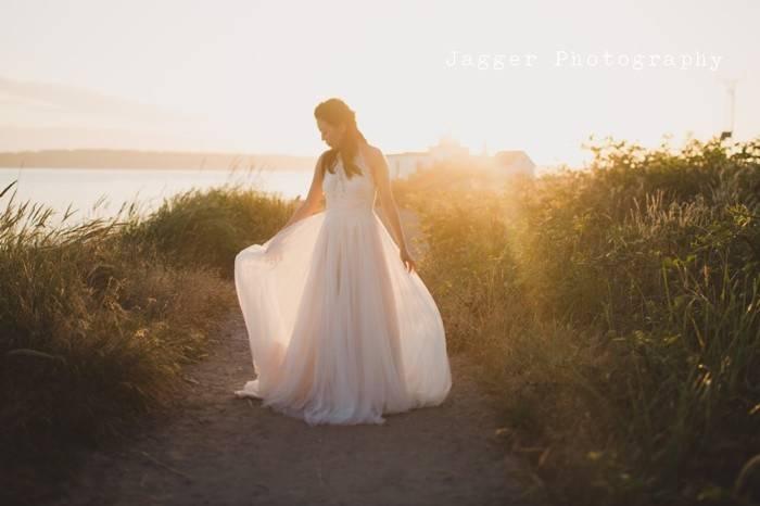 Jagger Photography