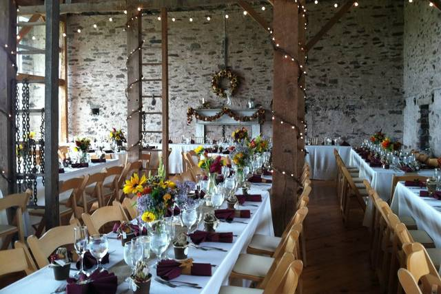 O'Neill's Catering