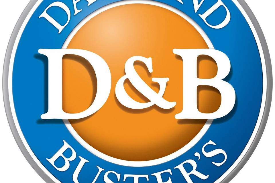 Dave and Buster's - Opry Mills