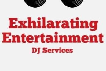 Exhilarating Entertainment
