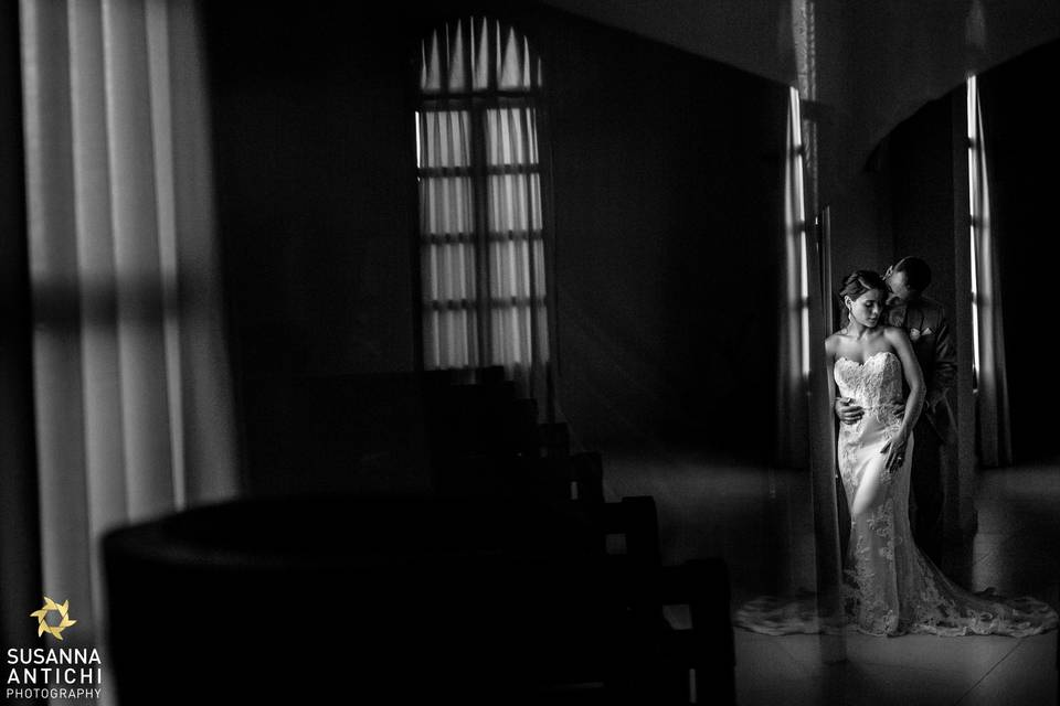 Susanna Antichi Photography