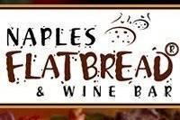 Naples Flatbread & Wine Bar Catering