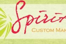 Spirit Custom Makeup & Makeup Artistry