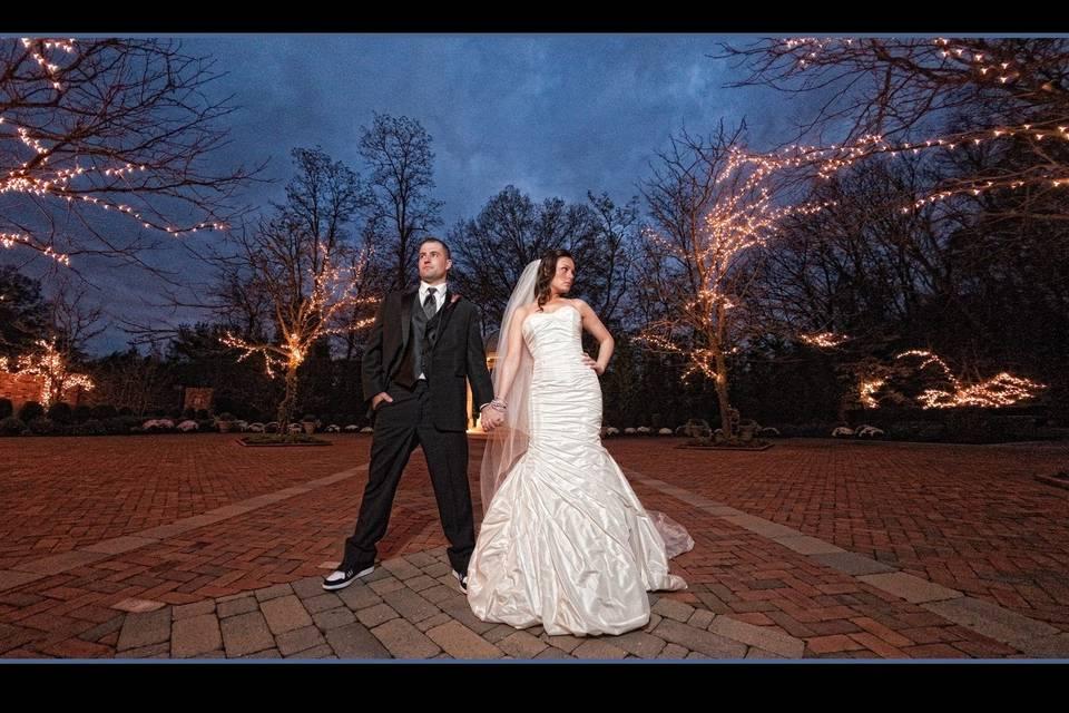 Scott Perham Photography