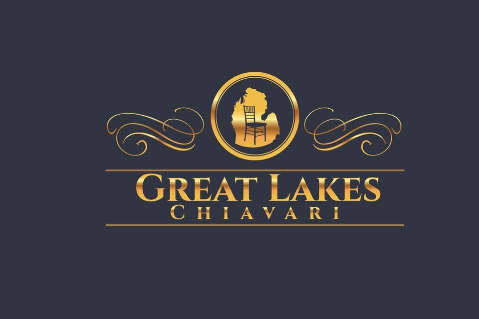Great Lakes Chiavari