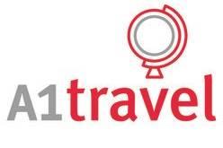 A1 Travel