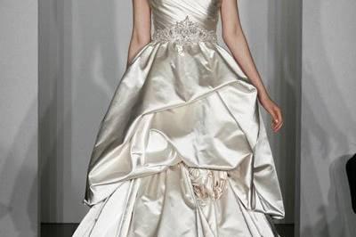 Janet Kirkman Bridal Alterations