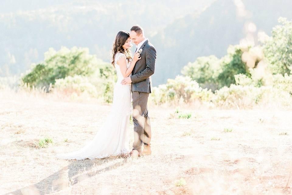 Evonne & Darren Photography