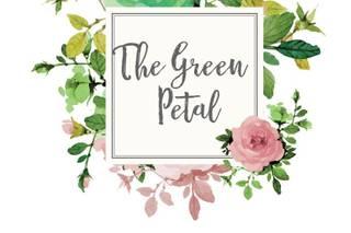 The Green Petal