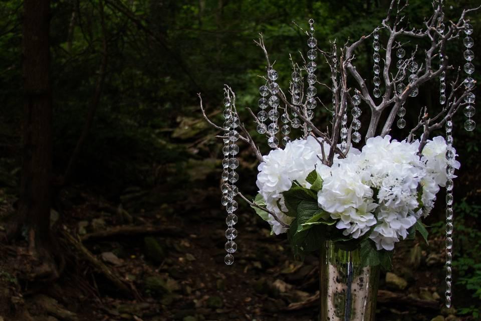 Carl Alan Floral Designs