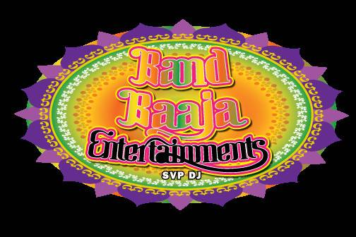 Band Baaja Entertainmetnts, LLC.