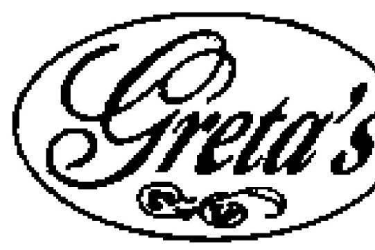 Greta's Bridal and Formalwear Shoppe