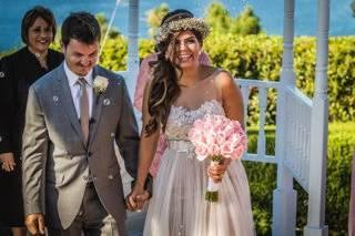 ALIZOS WEDDINGS