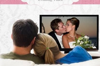 Pittman Productions Wedding Video