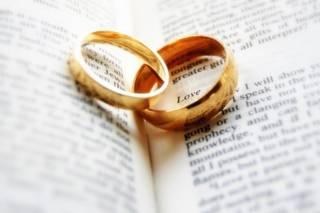 Matrimony by Neil
