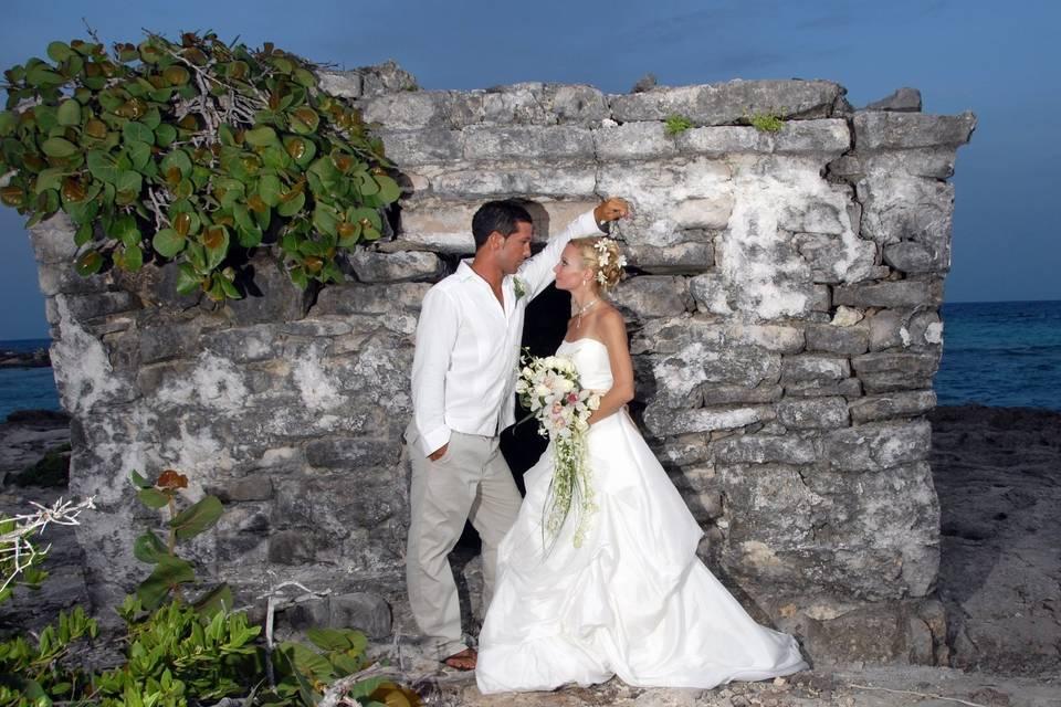 Best Travel Weddings