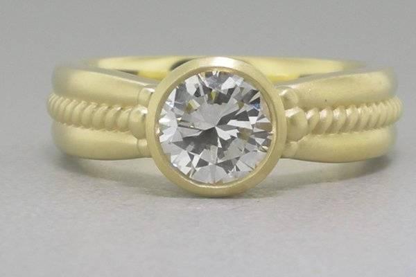 Mouradian Jewelry Ltd.