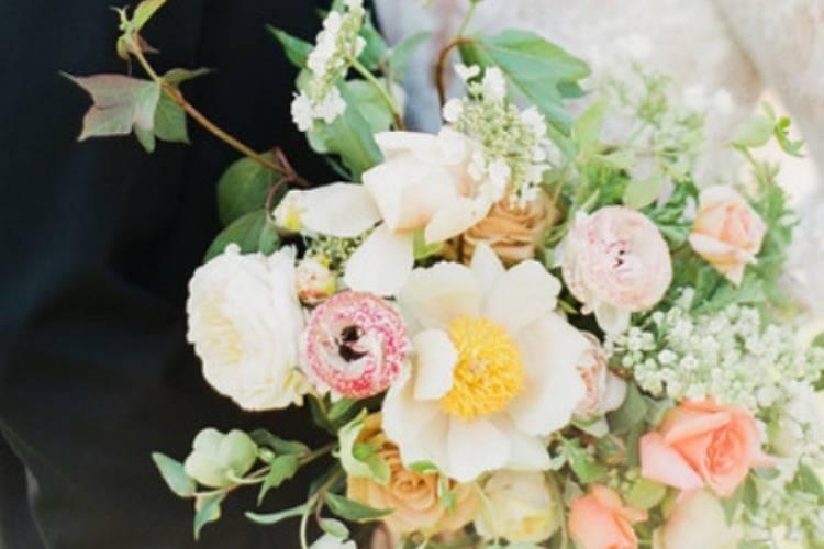 Renegade Floral