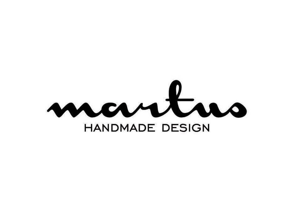 Handmade design by Martus