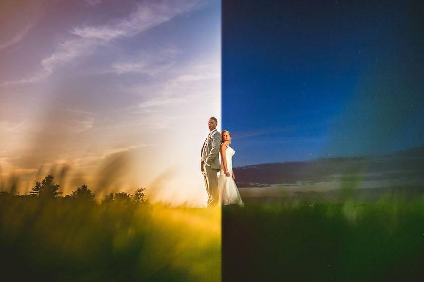 Sam Hurd Photography