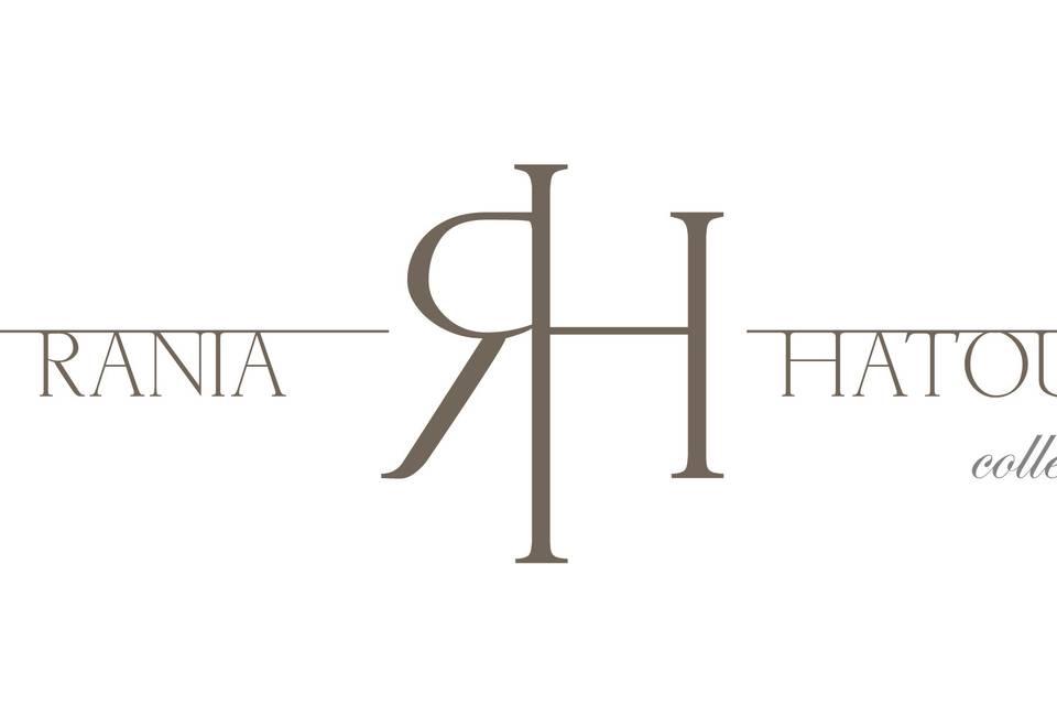 Rania Hatoum Collection