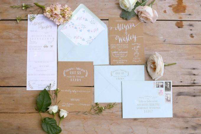 Designs In Paper