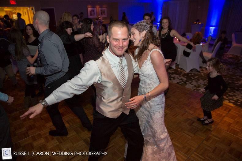 Winsor Weddings