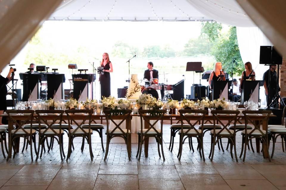 GiaBella Weddings