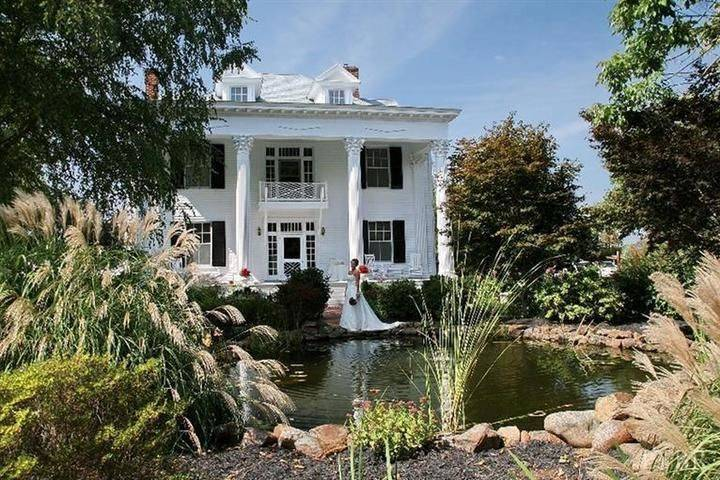 Winridge Manor