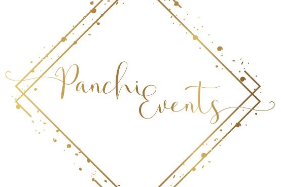 Panchi Events
