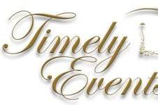 Timely Events, LLC