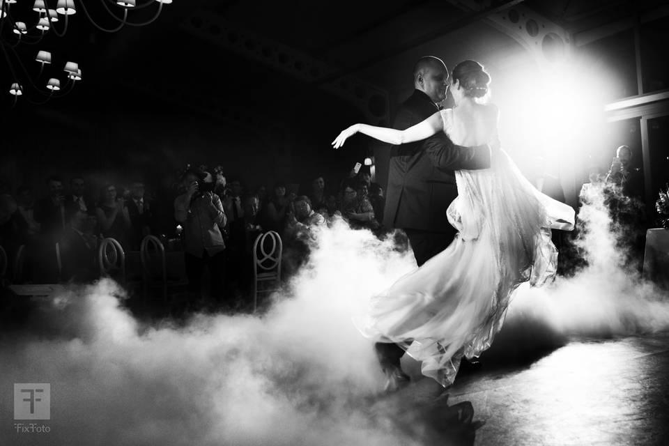 Fixfoto Wedding photography