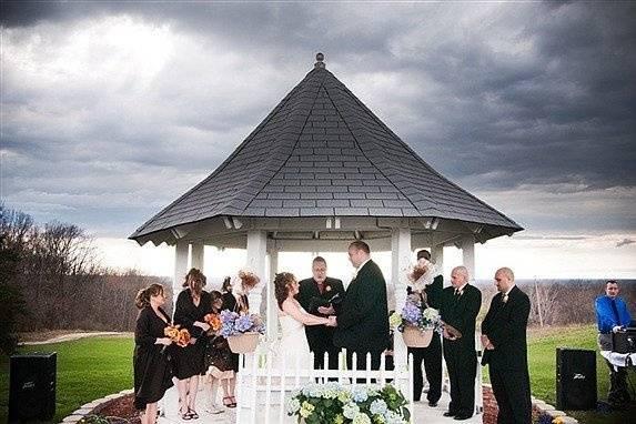 Ohio Clergy Services