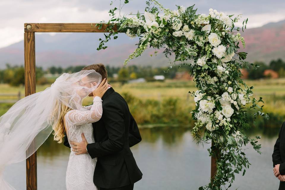 Life Moments Weddings and Events