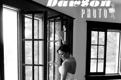 Dawson Photography LLC