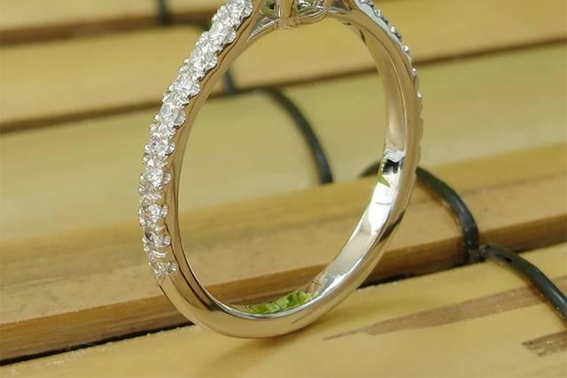 Limpid Jewelry Inc.