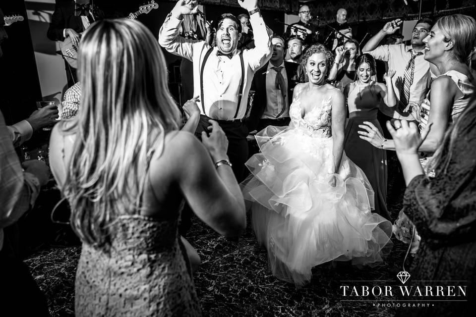 Tabor Warren Photography