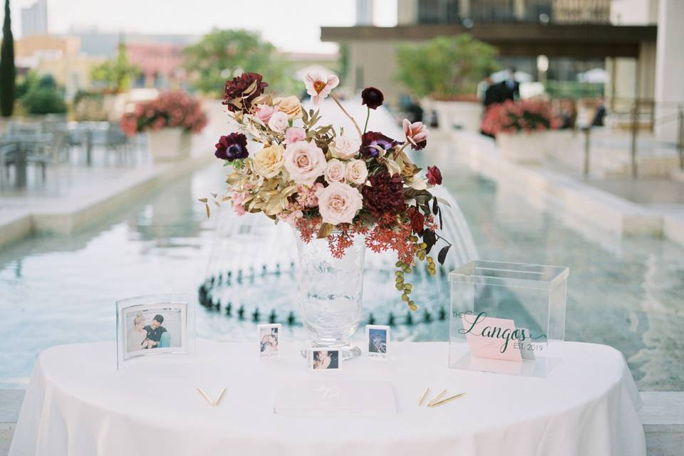 Carrie McGuire Photography