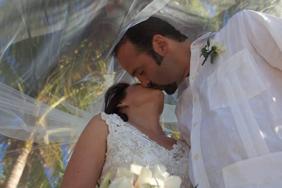 I Do, Forever! Weddings